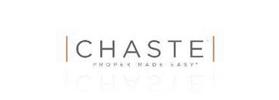 chatse_logo