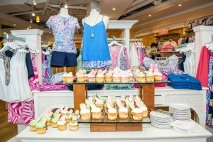 ShopSan_LaunchParty-18