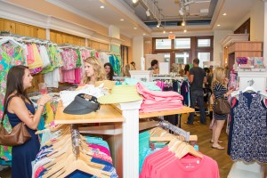 ShopSan_LaunchParty-27